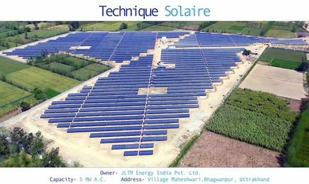 Solar-Power-Plant-23.jpg
